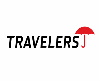 "<p><span style=""font-weight: bold;"">travelers insurance</span></p>"