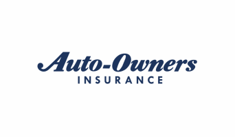 "<p><span style=""font-weight: bold;"">auto-owners insurance </span></p>"