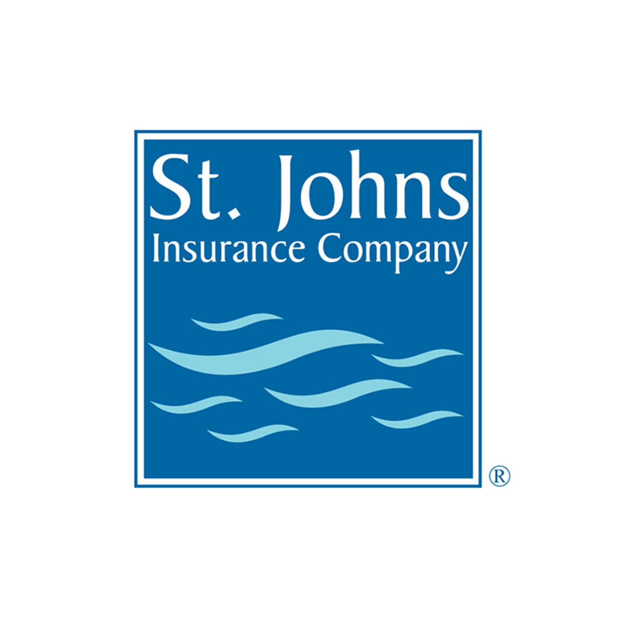 "<p><span style=""font-weight: bold;"">st. johns insurance</span></p>"