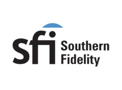 "<p><span style=""font-weight: bold;"">southern fidelity insurance</span><span style=""font-style: italic;""> </span></p>"