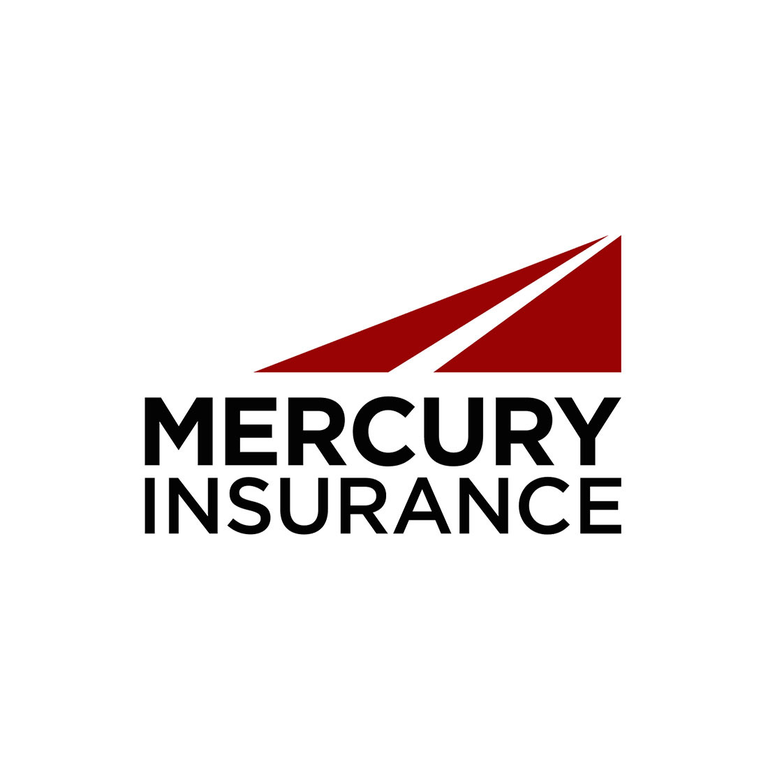 "<p><span style=""font-weight: bold;"">mercury insurance</span> </p>"
