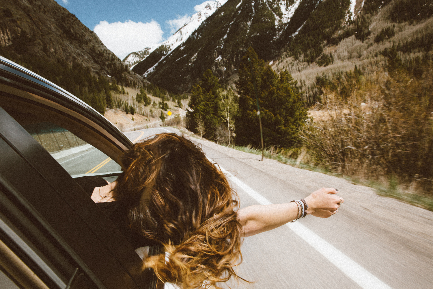 "<p><span style=""font-weight: bold;"">Tips for a safe (and fun) summer road trip</span></p>"