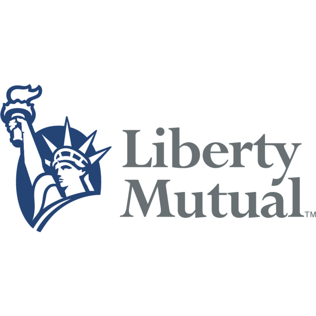 "<p><span style=""font-weight: bold;"">Liberty mutual</span></p>"
