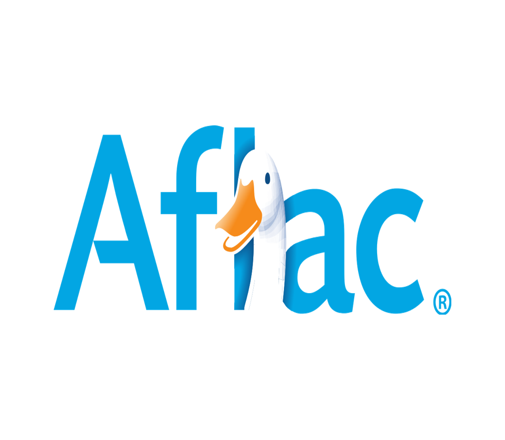 "<span style=""font-weight: bold;"">aflac </span>"