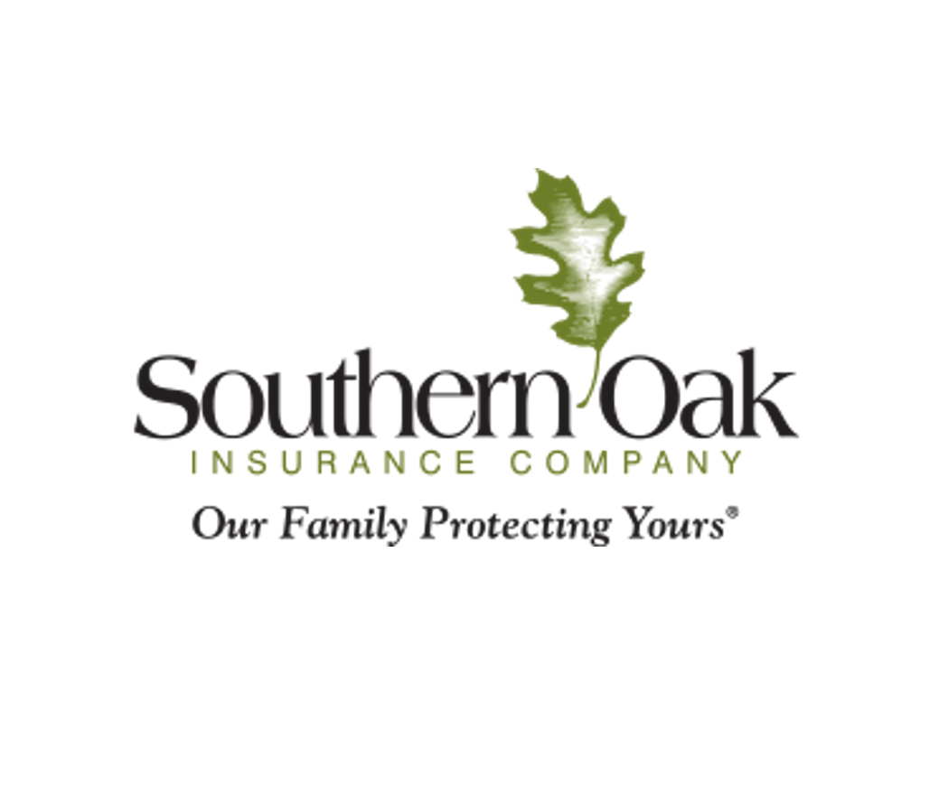 "<p><span style=""font-weight: bold;"">Southern oak insurance</span></p>"